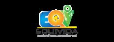 Logo_Equivida