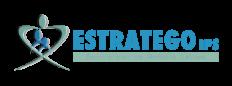 Logo_Estratego