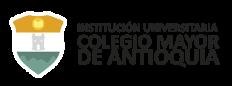 Logo_UCMA